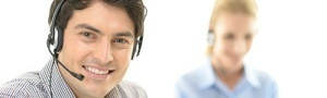 Reliance Auditing Services support