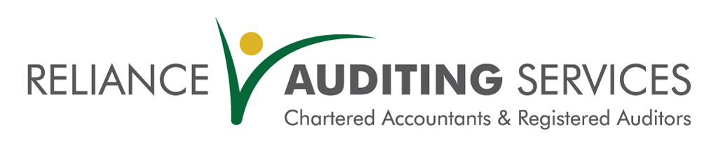 Reliance Auditing