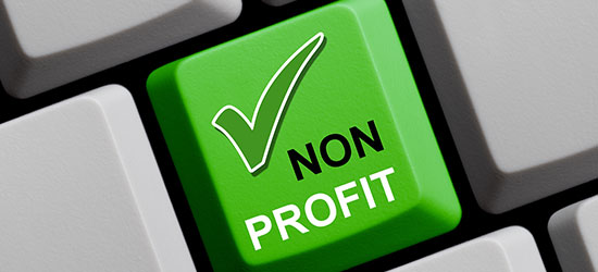 Key reporting requirements for Not-for-Profit associations in Western Australia