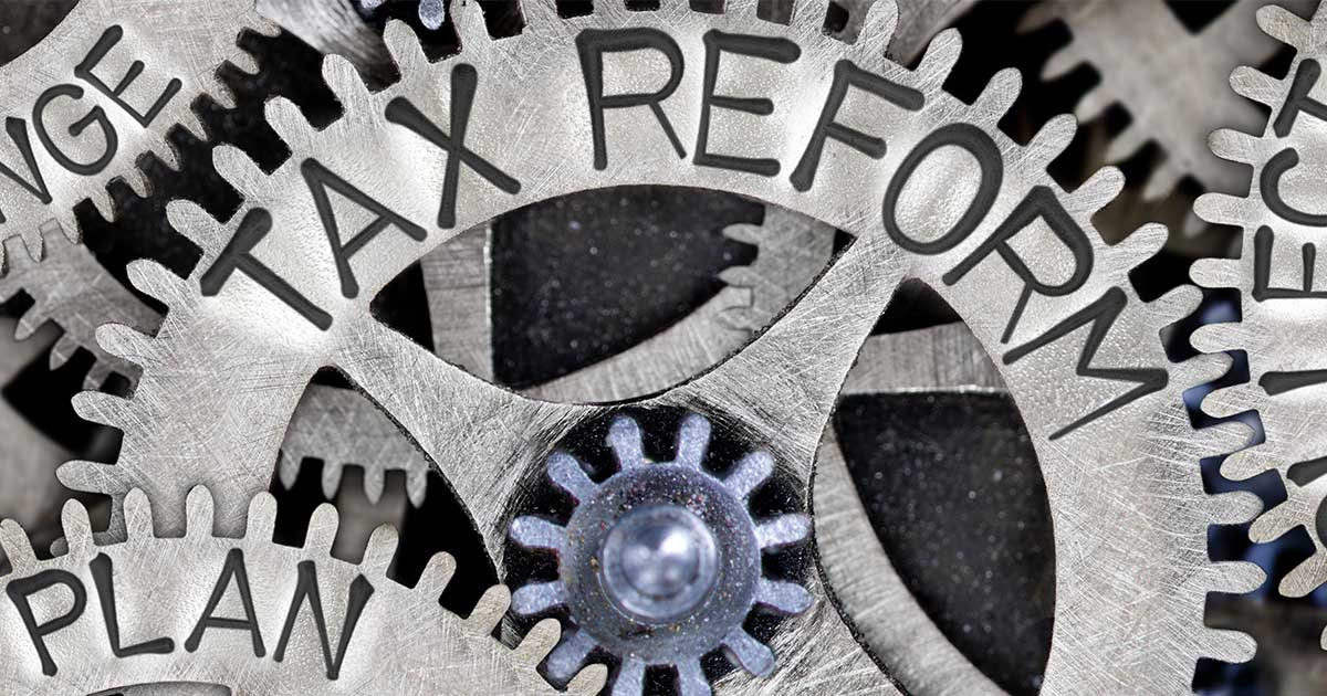 Changes to SMSF Membership tax