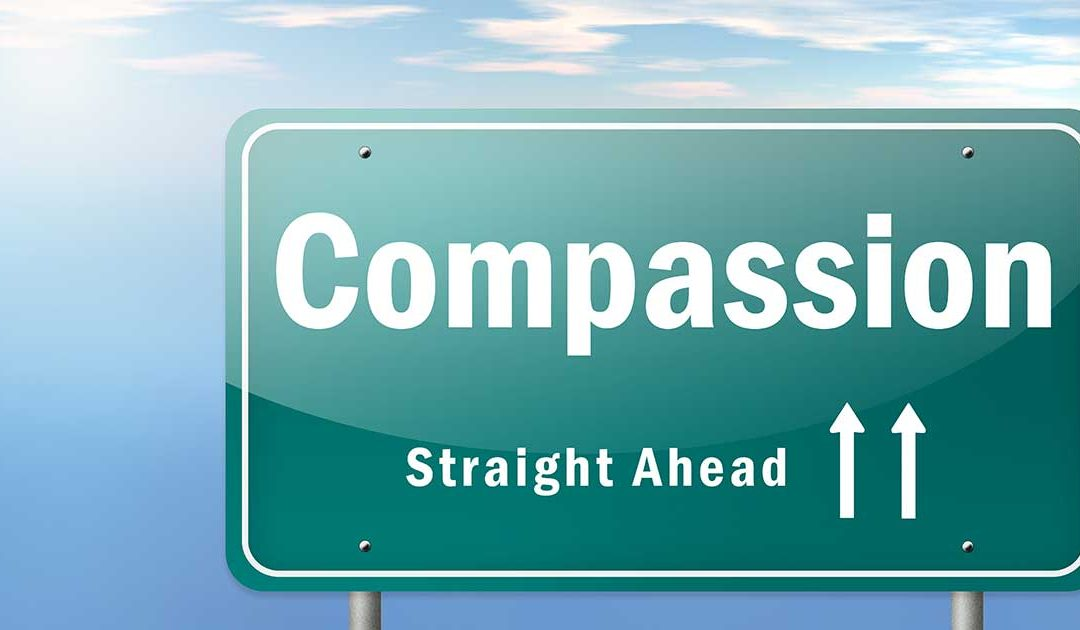 Accessing super on compassionate grounds