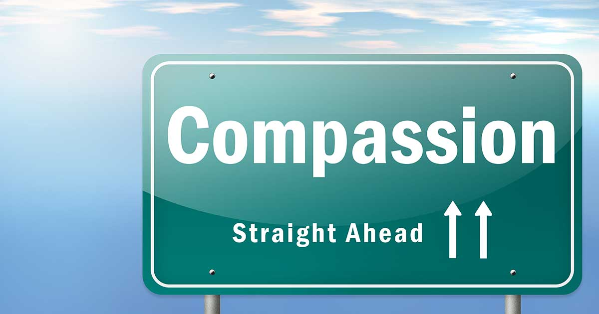 Accessing super funds on compassionate grounds
