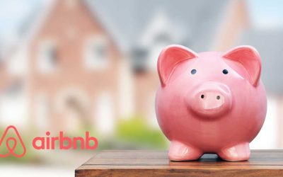 Can your SMSF become a host and rent residential property on websites such as Airbnb?