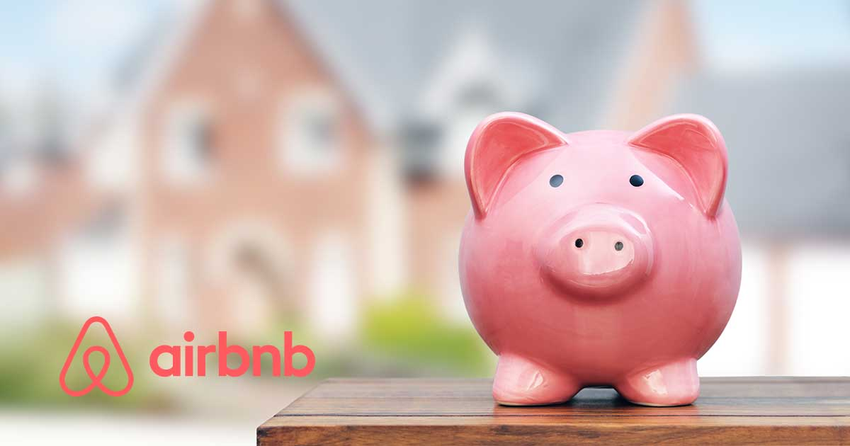 Can your SMSF become a host and rent residential property on websites such as Airbnb
