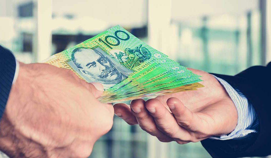 Can a SMSF loan money to a SMSF member's cousin or their former spouse?