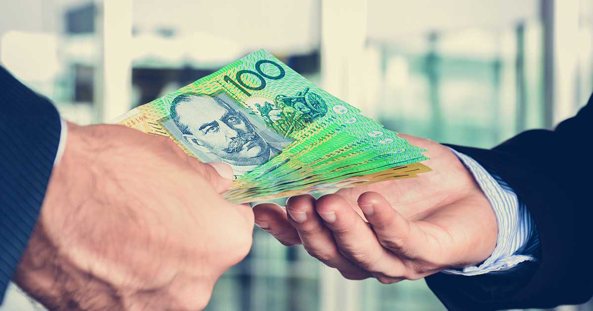 SMSF loan to relatives