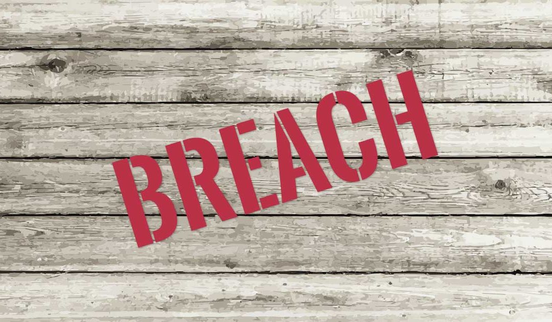 AFSL – What are my obligations to report breaches to ASIC?