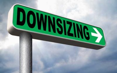 The do's and don'ts of the Downsizer Contribution